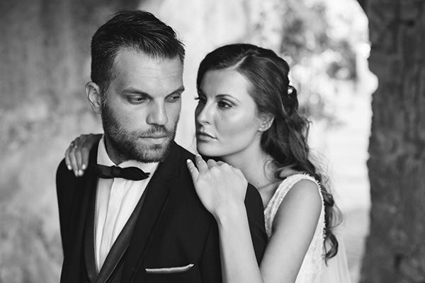 Black-and-white-wedding-photos (1)