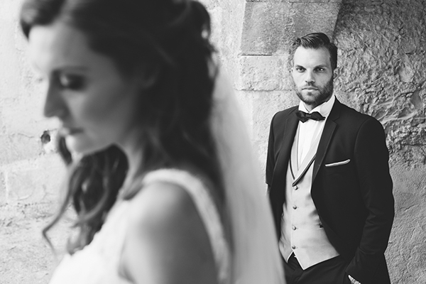 Black-and-white-wedding-photos (2)