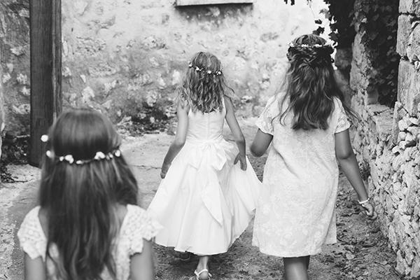 Black-and-white-wedding-photos (4)