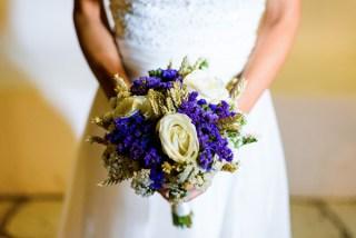 blue-wedding-flowers-cover