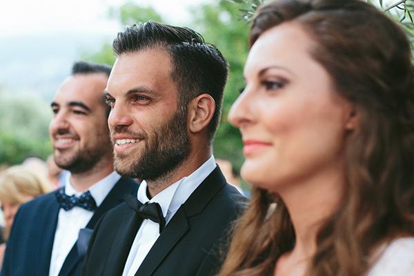 summer-wedding-crete (3)