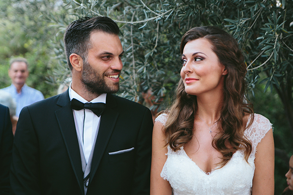 wedding-in-crete (2)