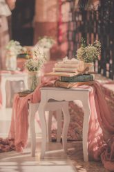 wedding-planner-rhodes-white-events (24)