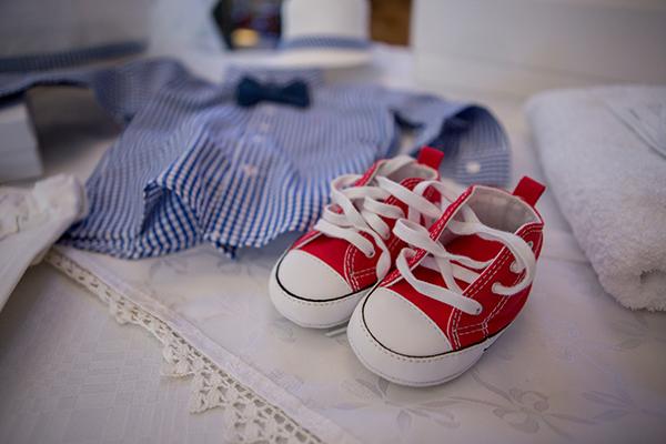 βαπτιστικα-ρουχα-αγοριου