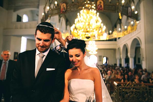 γαμος-στη-θεσσαλονικη (1)