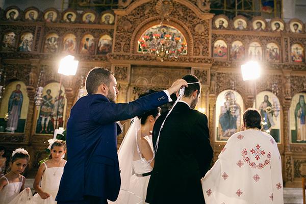 γαμος-στη-θεσσαλονικη (2)