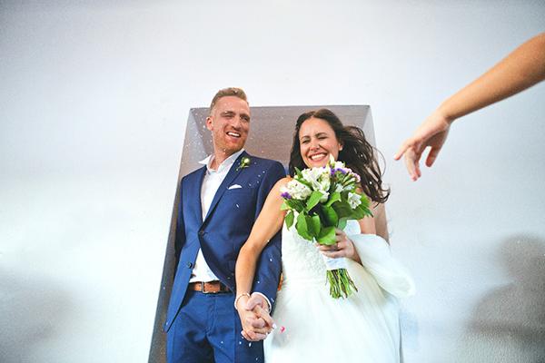 γαμος-στη-χιο (2)