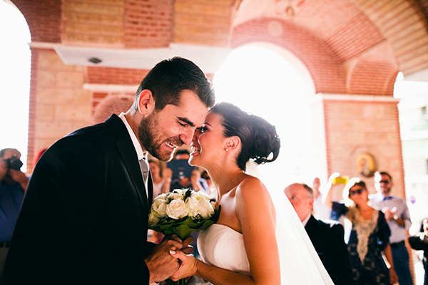 γαμος-φθινοπωρο-θεσσαλονικη (1)