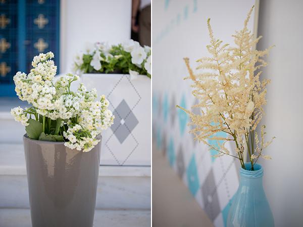 λουλουδια-βαπτισης-αγοριου
