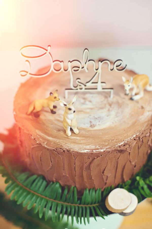 σοκολατενια-τουρτα-γενεθλιων (1)
