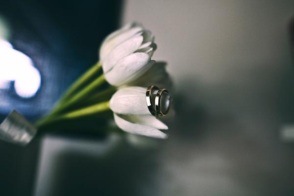 φωτογραφιες-γαμου (1)
