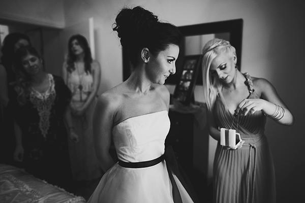 φωτογραφιες-προετοιμασια-νυφης (3)