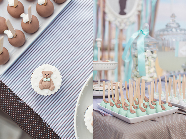 dessert-table-baptism