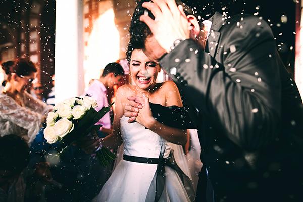 Φθινοπωρινος γαμος στη Θεσσαλονικη  e576ffa30ac