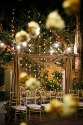 wedding-planners-cyprus-Kanella-Mavri-Zachari-Events (4)