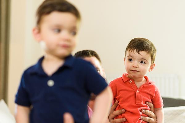 βαπτιση-διδυμων-αγοριων (1)