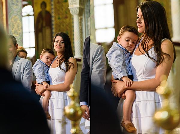 βαπτιση-διδυμων-αγοριων (4)