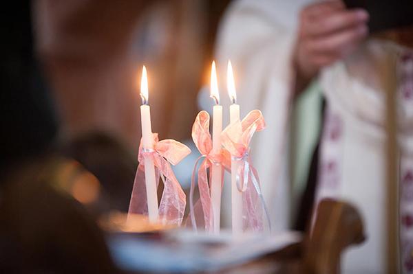 ιδεες-για-βαπτιση-ροζ-χρωματα (1)