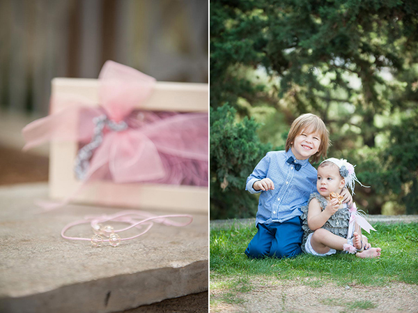 ιδεες-για-βαπτιση-ροζ-χρωματα (3)