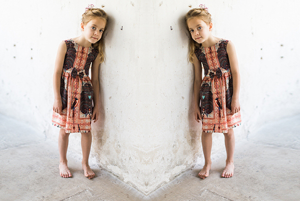 μοντερνα-φορεματα-για-κοριτσακια