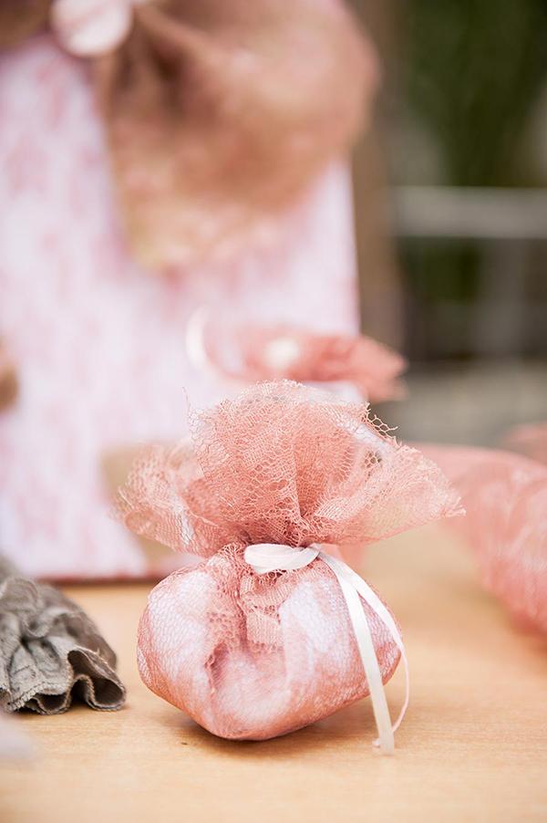 ροζ-ιδεες-βαπτισης (1)