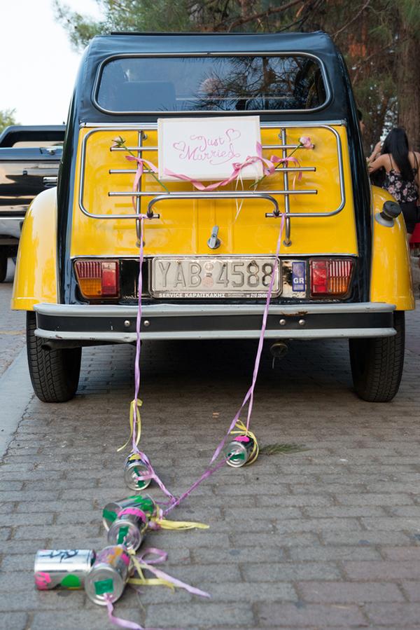 στολισμος-αυτοκινητο-γαμου (1)