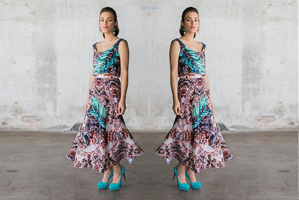φορεματα-κατια-δελατολα