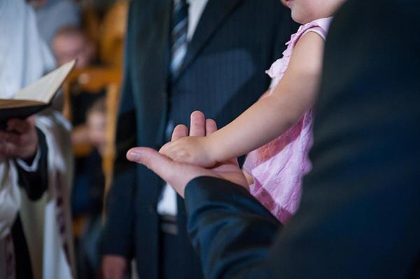 φωτογραφιες-βαπτισης (2)