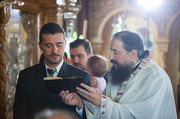 φωτογραφιες-βαπτισης (3)