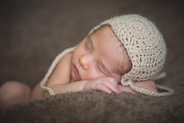 φωτογραφιες-μωρου (2)