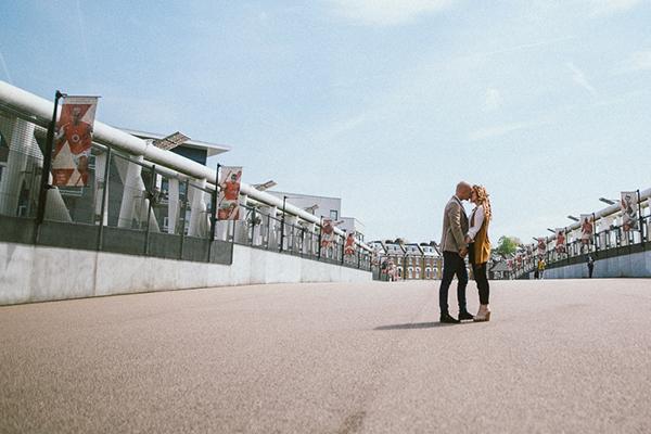 φωτογραφιση-ζευγαριου-πριν-το-γαμο (3)