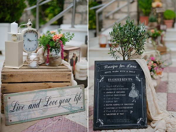 blackboard-wedding-decoration