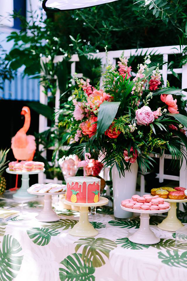 dessert-table-vaptisi