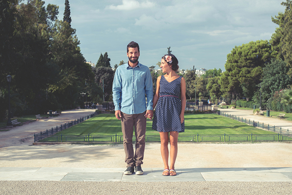 engagement-session-athens