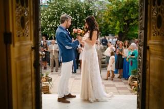 fall-wedding-cover