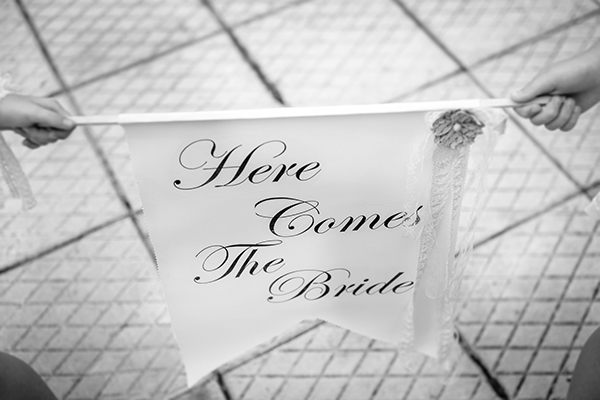 here-comes-the-bride-banner