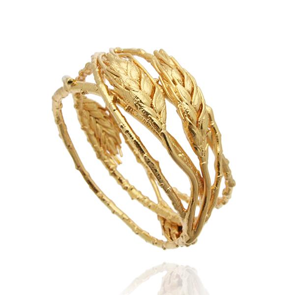 Thallo Jewelry - EverAfter 788fc6835cb