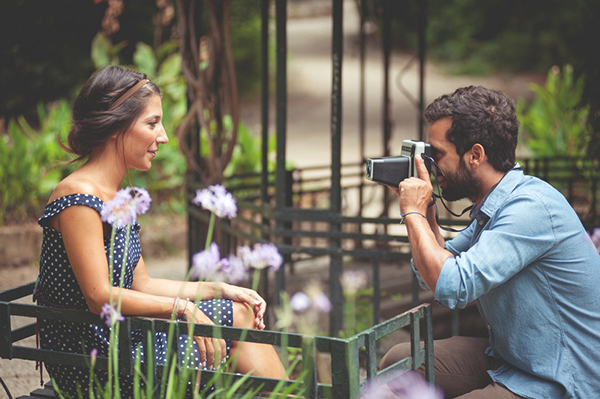 pre-wedding-photos (2)