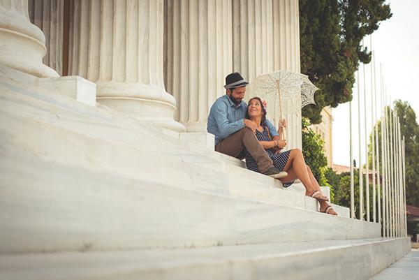 prewedding-φωτογραφηση-γαμου
