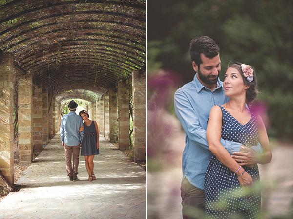 prewedding-photoshoot-athens (1)