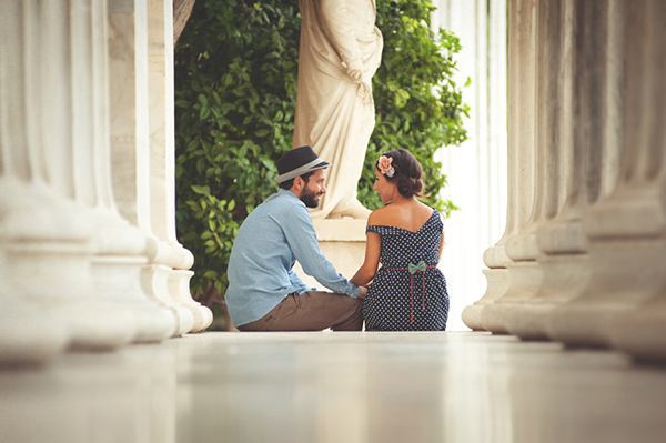 prewedding-photoshoot-athens (2)