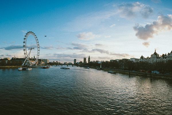 prewedding-photoshoot-london (1)