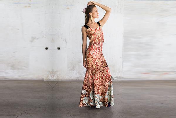 stylish-girls-dresses (1)