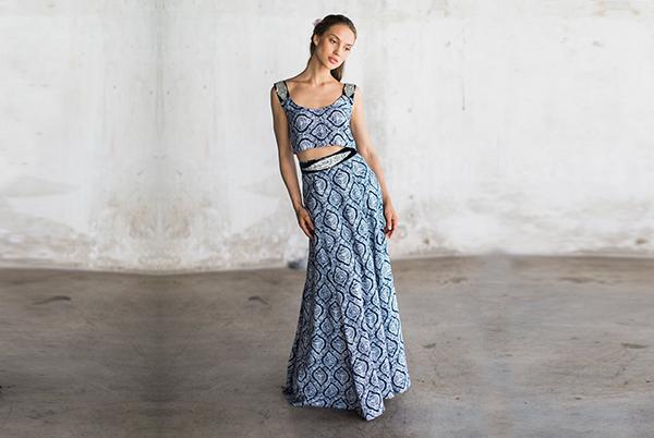 stylish-girls-dresses (2)