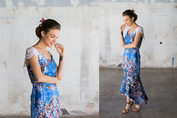 stylish-girls-dresses (3)