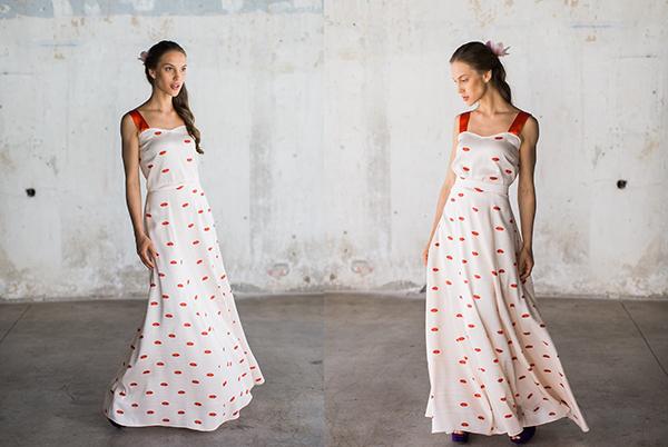 stylish-mom-dresses