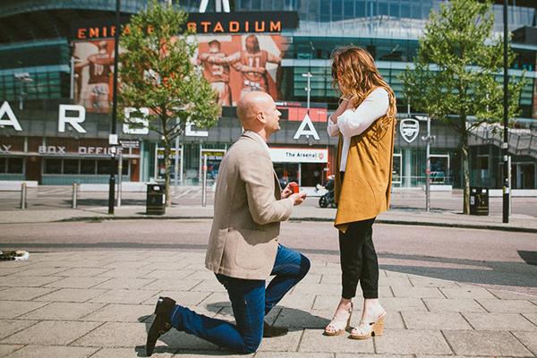 the-cutest-wedding-proposal