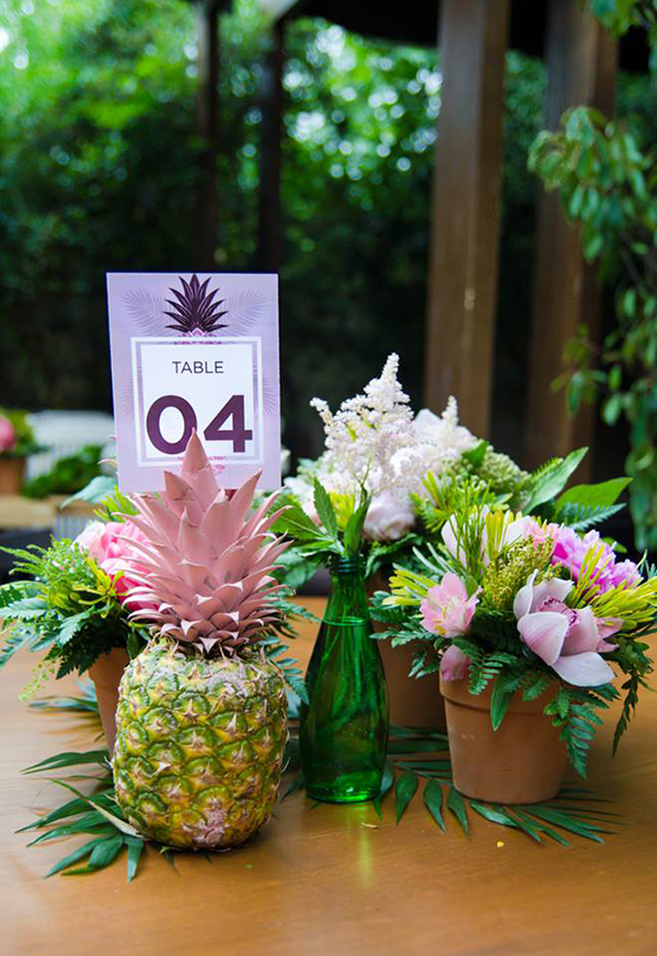 tropical-decoration-ideas (3)