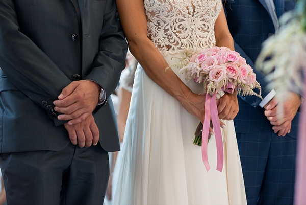 vintage-γαμος-στην-αθηνα (2)