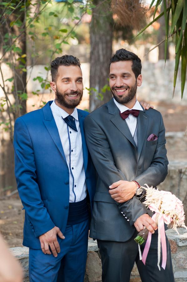 vintage-γαμος-στην-αθηνα (4)